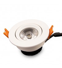 ASSA Ceiling Light 7W COB