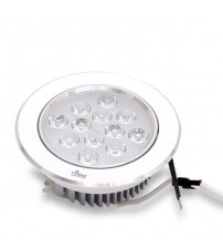 HILED Ceiling Light 12W - Dimmable Version