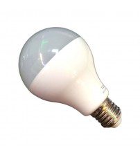 Emergency Led Bulb 5W