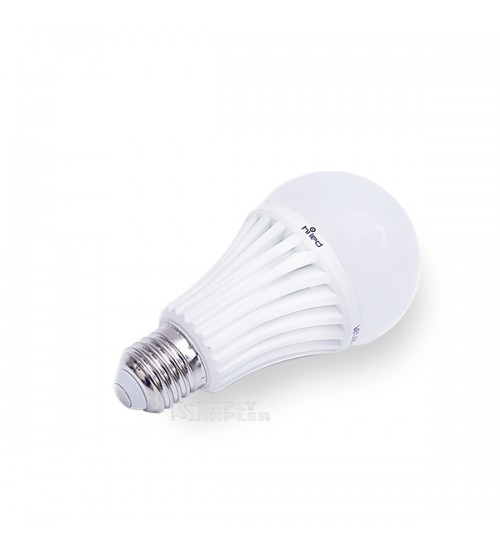 LED Bulb HiLed 12W - HOT PROMO !!!!!!!
