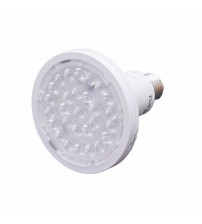 Hiled Spotlight PAR 30 12W E27 - Dimmable