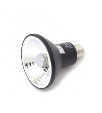 Hiled Spotlight PAR 30 15W E27 - Dimmable