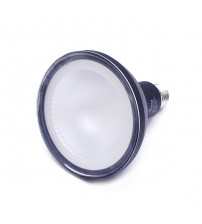 Hiled Spotlight PAR 38 20W E27 - Dimmable