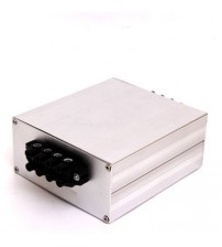 LED Dimmer 12V DC 70A