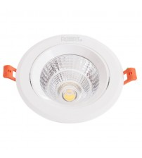 HiLed Ceiling Downlight COB 20W