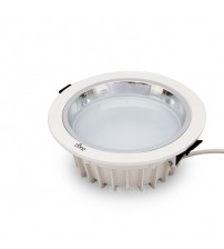 HiLed DownLight 15W