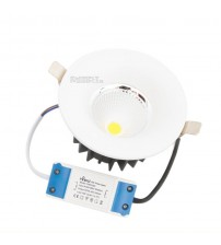 HiLed DownLight COB 10W