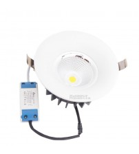 HILED DownLight COB 15W