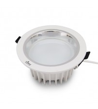 HiLed Downlight 10W