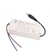 Driver Ballast HiLed Downlight 15W - 18W Dimmable