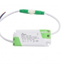 Driver Ballast HiLed Downlight 18W