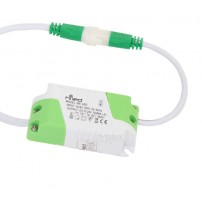 Driver Ballast HiLed Downlight 6W