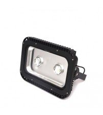 Floodlight LED 200 Watt Semi Focus with Lens - generic series
