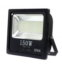 Floodlight Shuka Led 150W