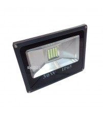 Floodlight Led 30W - Value Series