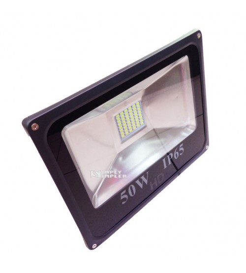 Floodlight Led 50W - Value Series