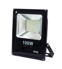 Floodlight Shuka Led 100W