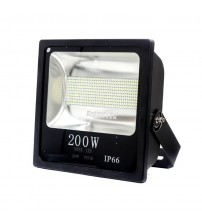 Floodlight Shuka Led 200W