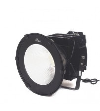 Floodlight HiLed Highbay Cube 200W