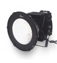 Floodlight HiLed Highbay Cube 500W