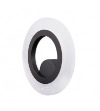 Lampu Dinding Wall Led 8W Model Circle