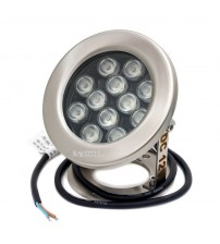 Underwater Pool Light High Quality 12W 12V DC