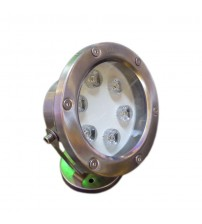 Underwater Led Light 6W 24V