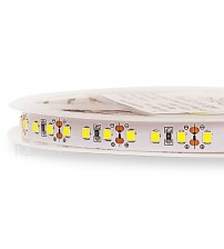 Strip HiLed 12VDC SMD2835-600 Led Indoor Super Bright - Quality Series