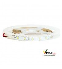Strip LED Vinder 24VDC SMD2835-300 Led Indoor - Premium Quality