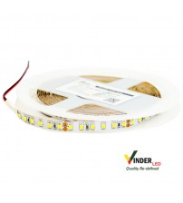 Strip Led Vinder 24VDC SMD2835-600 Led Indoor SuperBright - Premium Quality