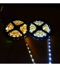 Generic Led Strip SMD3528-300Led Indoor IP33