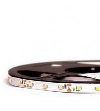 HiLed Strip SMD3528-300Led Indoor IP33