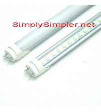 Hiled T8 Led Tube 9W - Highest Quality