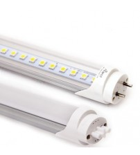 HiLed T8 Led Tube 18W - Highest Quality