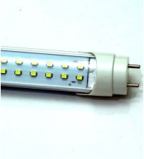 Lampu LED Tube 18W Generic - model TL