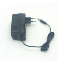 Adaptor Power Supply 12V DC1.25A - Generic Series
