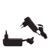 Adaptor Power Supply 12V DC 1.5A - Generic Series