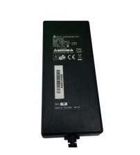 Original Delta Electronic Adaptor 12V DC 2.5A - High Quality