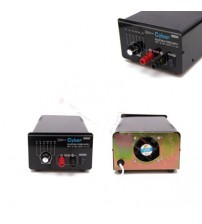 Adjustable Power Supply 3-28V DC 280 Watt - High Quality
