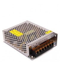 HiLed Switching Power Supply 12V DC 10A - High Quality