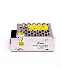 HiLed Switching Power Supply 12V DC 2A - High Quality