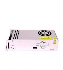 HiLed Switching Power Supply 12V DC 33.3 A - High Quality