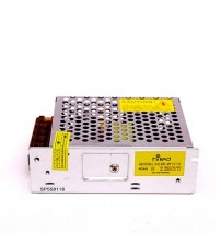 HiLed Switching Power Supply 12V DC 5A - High Quality