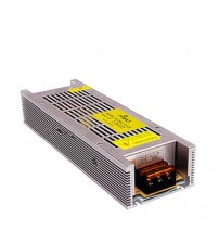 HiLed Switching Power Supply 24V DC 10.4A Non Fan - High Quality