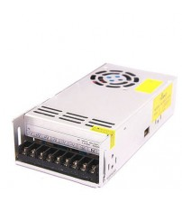 HiLed Switching Power Supply 24V DC 16.7A - High Quality