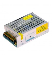 HiLed Switching Power Supply 24V DC 6.25A - High Quality