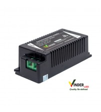 Vinder Switching Power Supply 24V DC 1A - High Quality