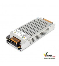 Vinder Switching Power Supply 24V DC 5A - High Quality