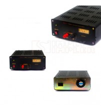 Cyber Switching Power Supply DC 48V 10A