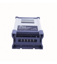 HiLed Rain Proof Power Supply 12V DC 12.5A - High Quality